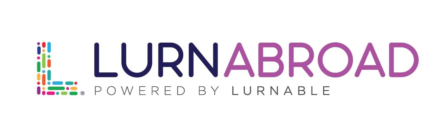 LurnAbroad