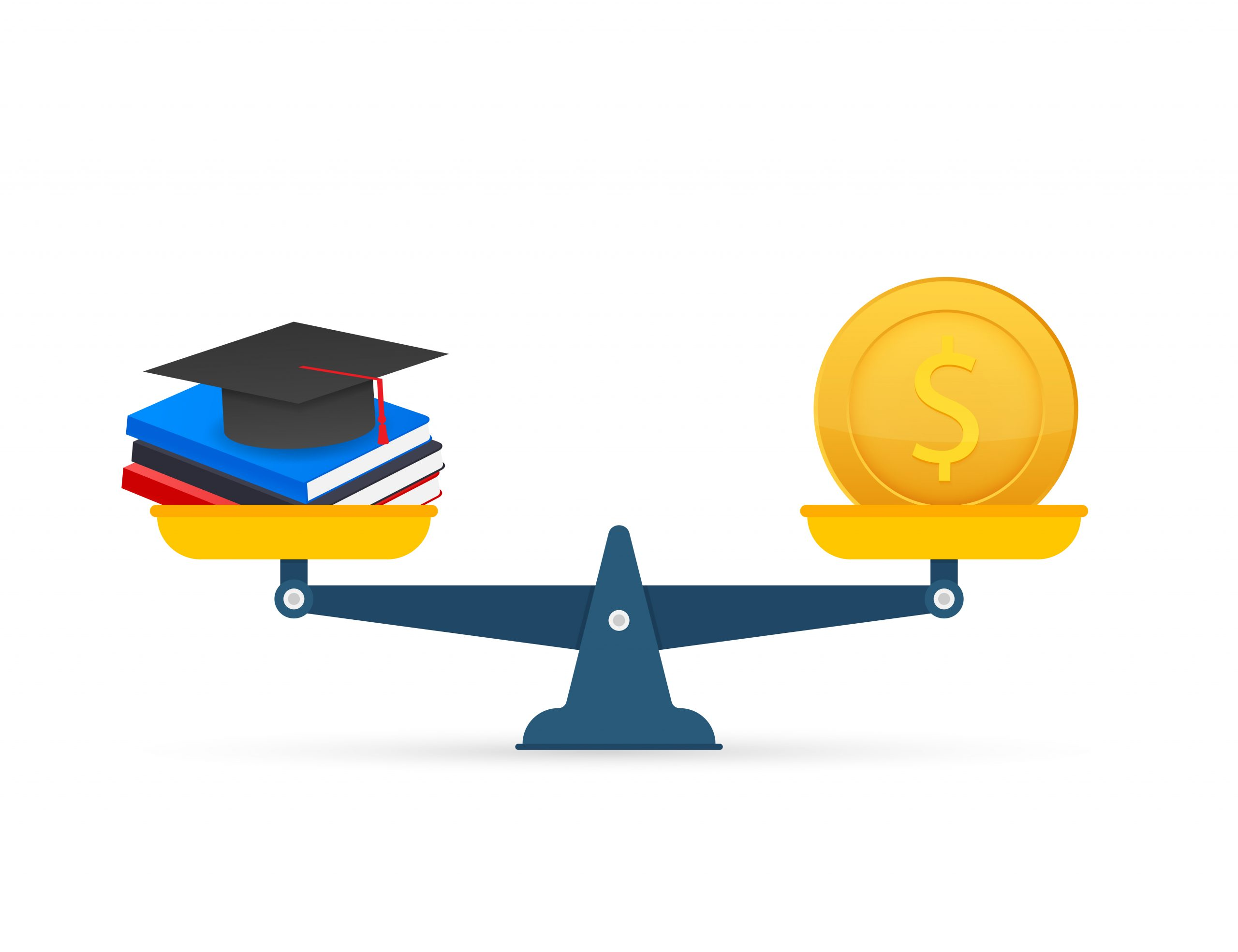FINANCIAL PLANNING FOR STUDY ABROAD ASPIRANTS- WHY IT MATTERS A LOT